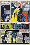 G.I. Joe Comic Archive: Marvel Comics 1982-1994-m011_06.jpg