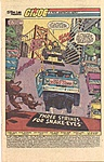 G.I. Joe Comic Archive: Marvel Comics 1982-1994-m012_01.jpg