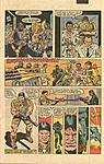 G.I. Joe Comic Archive: Marvel Comics 1982-1994-m012_11.jpg