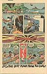 G.I. Joe Comic Archive: Marvel Comics 1982-1994-m012_22.jpg