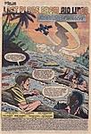 G.I. Joe Comic Archive: Marvel Comics 1982-1994-m013_01.jpg