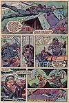 G.I. Joe Comic Archive: Marvel Comics 1982-1994-m013_17.jpg