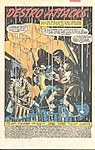G.I. Joe Comic Archive: Marvel Comics 1982-1994-m014_01.jpg