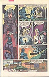 G.I. Joe Comic Archive: Marvel Comics 1982-1994-m014_04.jpg