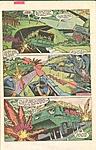 G.I. Joe Comic Archive: Marvel Comics 1982-1994-m014_18.jpg