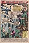 G.I. Joe Comic Archive: Marvel Comics 1982-1994-m015_01.jpg