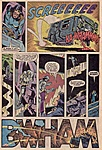 G.I. Joe Comic Archive: Marvel Comics 1982-1994-m016_17.jpg