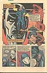 G.I. Joe Comic Archive: Marvel Comics 1982-1994-m017_07.jpg