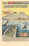 G.I. Joe Comic Archive: Marvel Comics 1982-1994-m018_01.jpg