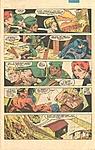 G.I. Joe Comic Archive: Marvel Comics 1982-1994-m018_08.jpg