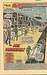 G.I. Joe Comic Archive: Marvel Comics 1982-1994-m019_01.jpg