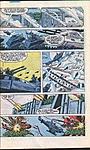 G.I. Joe Comic Archive: Marvel Comics 1982-1994-m019_12.jpg