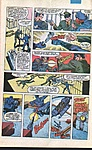 G.I. Joe Comic Archive: Marvel Comics 1982-1994-m019_19.jpg