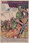 G.I. Joe Comic Archive: Marvel Comics 1982-1994-m020_01.jpg