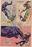 G.I. Joe Comic Archive: Marvel Comics 1982-1994-m020_19.jpg