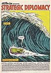 G.I. Joe Comic Archive: Marvel Comics 1982-1994-m041_01.jpg