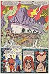 G.I. Joe Comic Archive: Marvel Comics 1982-1994-m041_04.jpg