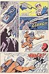 G.I. Joe Comic Archive: Marvel Comics 1982-1994-m041_20.jpg