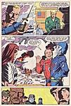 G.I. Joe Comic Archive: Marvel Comics 1982-1994-m041_22.jpg