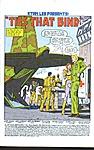 G.I. Joe Comic Archive: Marvel Comics 1982-1994-m042_01.jpg