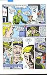 G.I. Joe Comic Archive: Marvel Comics 1982-1994-m042_02.jpg
