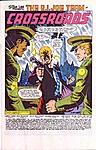 G.I. Joe Comic Archive: Marvel Comics 1982-1994-m043_01.jpg