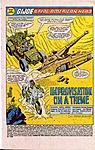 G.I. Joe Comic Archive: Marvel Comics 1982-1994-m044_01.jpg