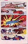 G.I. Joe Comic Archive: Marvel Comics 1982-1994-m044_22.jpg
