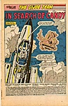 G.I. Joe Comic Archive: Marvel Comics 1982-1994-m045_01.jpg