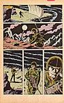 G.I. Joe Comic Archive: Marvel Comics 1982-1994-m045_09.jpg