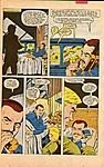 G.I. Joe Comic Archive: Marvel Comics 1982-1994-m045_14.jpg
