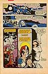 G.I. Joe Comic Archive: Marvel Comics 1982-1994-m045_15.jpg