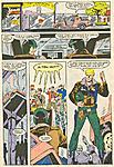 G.I. Joe Comic Archive: Marvel Comics 1982-1994-m046_07.jpg