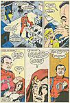G.I. Joe Comic Archive: Marvel Comics 1982-1994-m046_12.jpg