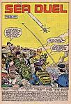 G.I. Joe Comic Archive: Marvel Comics 1982-1994-m047_01.jpg