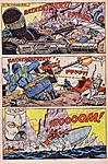 G.I. Joe Comic Archive: Marvel Comics 1982-1994-m047_11.jpg