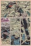 G.I. Joe Comic Archive: Marvel Comics 1982-1994-m047_17.jpg