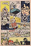 G.I. Joe Comic Archive: Marvel Comics 1982-1994-m047_20.jpg