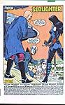 G.I. Joe Comic Archive: Marvel Comics 1982-1994-m048_01.jpg
