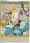G.I. Joe Comic Archive: Marvel Comics 1982-1994-m049_01.jpg