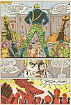 G.I. Joe Comic Archive: Marvel Comics 1982-1994-m049_08.jpg