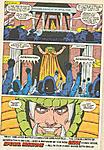 G.I. Joe Comic Archive: Marvel Comics 1982-1994-m049_22.jpg