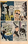 G.I. Joe Comic Archive: Marvel Comics 1982-1994-m050_07.jpg