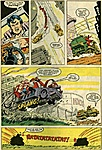 G.I. Joe Comic Archive: Marvel Comics 1982-1994-m051_19.jpg