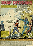 G.I. Joe Comic Archive: Marvel Comics 1982-1994-m052_01.jpg