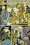 G.I. Joe Comic Archive: Marvel Comics 1982-1994-m052_18.jpg