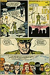 G.I. Joe Comic Archive: Marvel Comics 1982-1994-m052_21.jpg