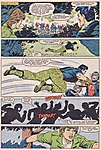 G.I. Joe Comic Archive: Marvel Comics 1982-1994-m053_09.jpg