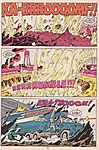 G.I. Joe Comic Archive: Marvel Comics 1982-1994-m053_21.jpg