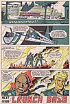 G.I. Joe Comic Archive: Marvel Comics 1982-1994-m053_22.jpg
